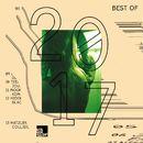 Best of Stil vor Talent 2017/Various Artists