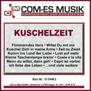 Kuschelzeit/Various Artists