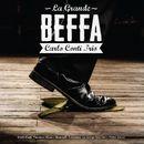 La Grande Beffa/Carlo Conti Trio