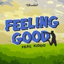 Feeling Good (feat. KIDDO)/Strobe!