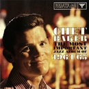 The Most Important Jazz Album Of 1964/65/Chet Baker