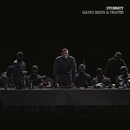 Blinded By Your Grace, Pt. 2 (feat. MNEK)/Stormzy