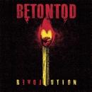 Revolution/Betontod