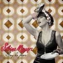 Soy lo peor/Silvina Magari