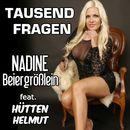 Tausend Fragen/Nadine Beiergrößlein