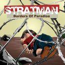 Borders of Paradise/Stratman