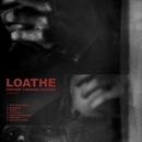 Prepare Consume Proceed/Loathe