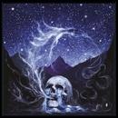 Starmourner/Ghost Bath