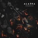 Phoenix/ALAZKA
