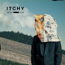 All We Know/ITCHY