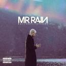 Butterfly Effect/Mr.Rain