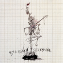 Crooked Line/Nils Lofgren