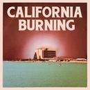 California Burning/DeWolff