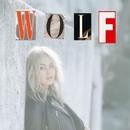 Wolf/DYLYN