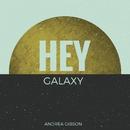 HEY GALAXY/Andrea Gibson