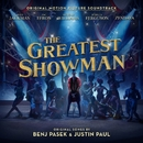 Asi Soy/Maite Perroni & The Greatest Showman Ensemble