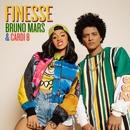 Finesse (Remix) [feat. Cardi B]/Bruno Mars