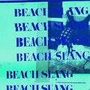 Atom Bomb/Beach Slang