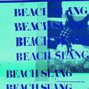 Spin The Dial/Beach Slang