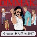 Dim Mak Greatest Hits 2017: Originals/Various Artists