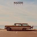 Drive/Hazers