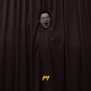 Yay/Jindoggae x WILLYEOM