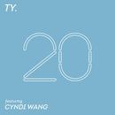 20 (feat. Cyndi Wang)/Ty.