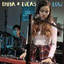 Low/Emma & Lucas