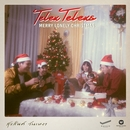 Merry Lonely Christmas/Telex Telexs