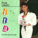 Private Collection/Ita Purnamasari
