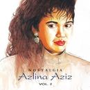 Nostalgia, Vol. 2/Azlina Aziz