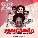 Pancadão (Participação especial de MC's Jhowzinho & Kadinho)/Grupo do bola