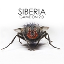Game On 2.0 (feat. Nea Nelson)/Siberia