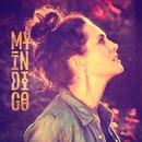 My Indigo (Chill Mix)/My Indigo