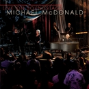 Live on Soundstage/Michael McDonald