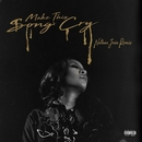 Make This Song Cry (Nathan Jain Remix)/K. Michelle
