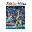 Star 69 (LO'99 Remix)/Fatboy Slim