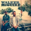 Walker McGuire/Walker McGuire