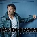 Tu Perfil/Carlos Izaga
