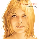 Evidemment (Version Deluxe)/France Gall
