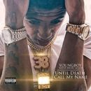 Solar Eclipse/YoungBoy Never Broke Again