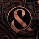 Money/Of Mice & Men