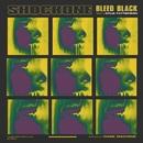 Bleed Black (feat. Cruz Patterson)/ShockOne