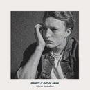 Gravity / Out Of Order/Marius Samuelsen