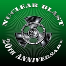 20th Anniversary/Various Artists