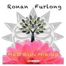 Red Sun Rising/Ronan Furlong
