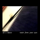 All A Dance/Water From Your Eyes
