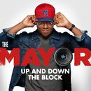Up And Down The Block (feat. Brandon Micheal Hall)/The Mayor