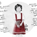 Inner Child/Tang Siu Hau
