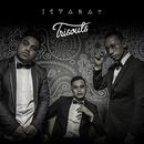 Isyarat/Trisouls
